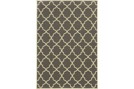 94x130 outdoor rug montauk stone main
