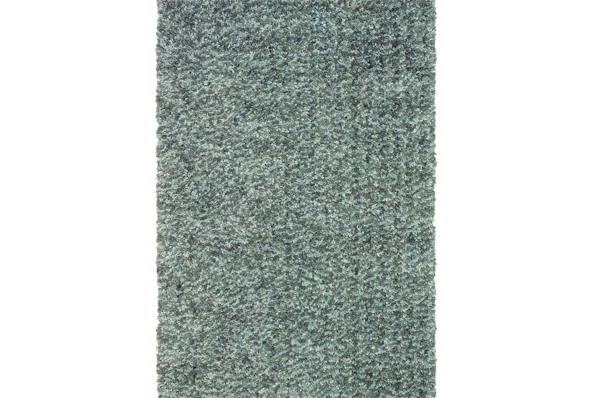 96x120 rug dolce sky living spaces for Living spaces rugs