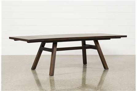 Blake II Rectangle Dining Table - Main