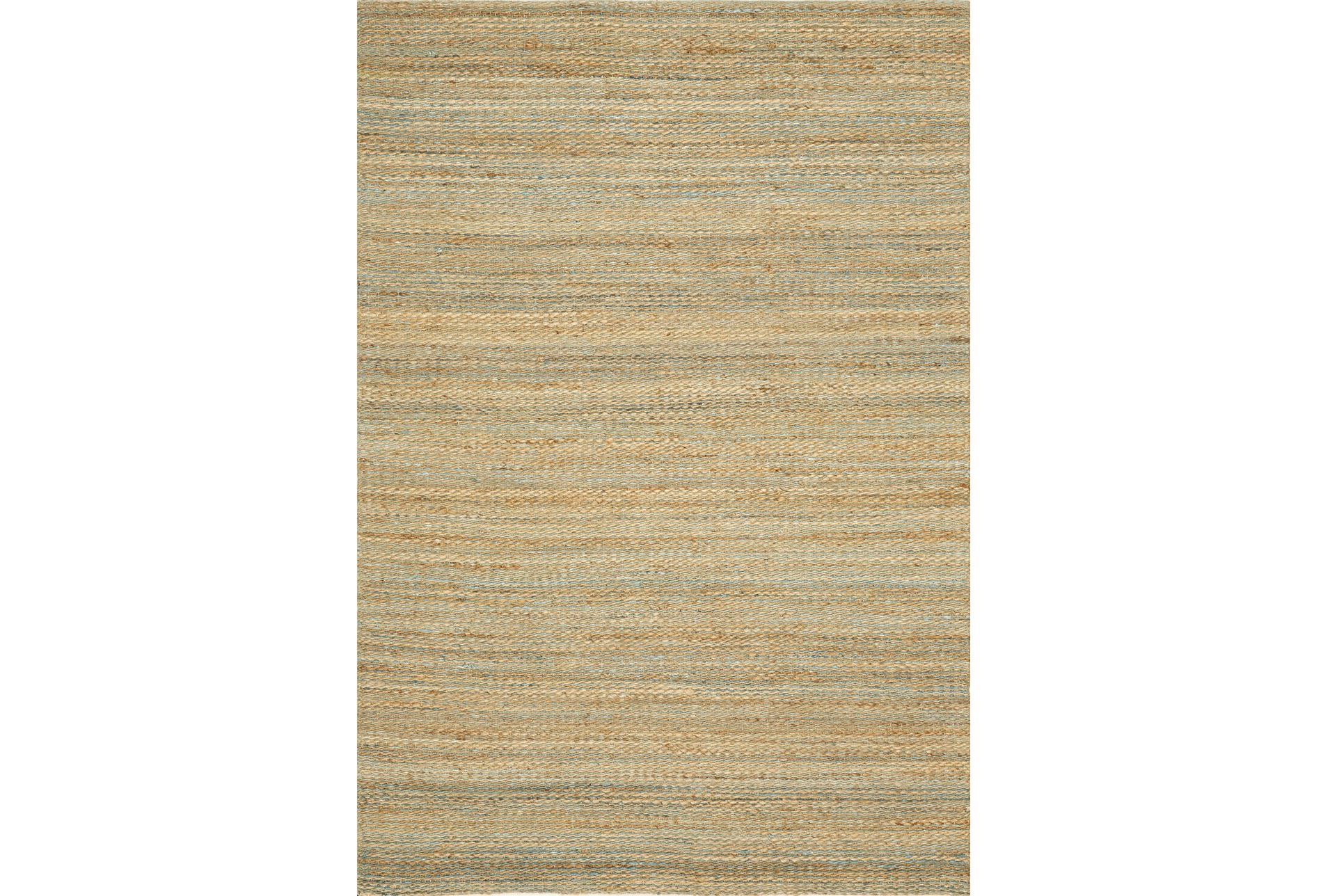 60x90 rug alvita teal living spaces for Living spaces rugs