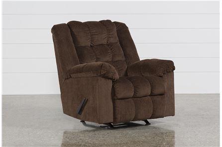 sofa chair no arms