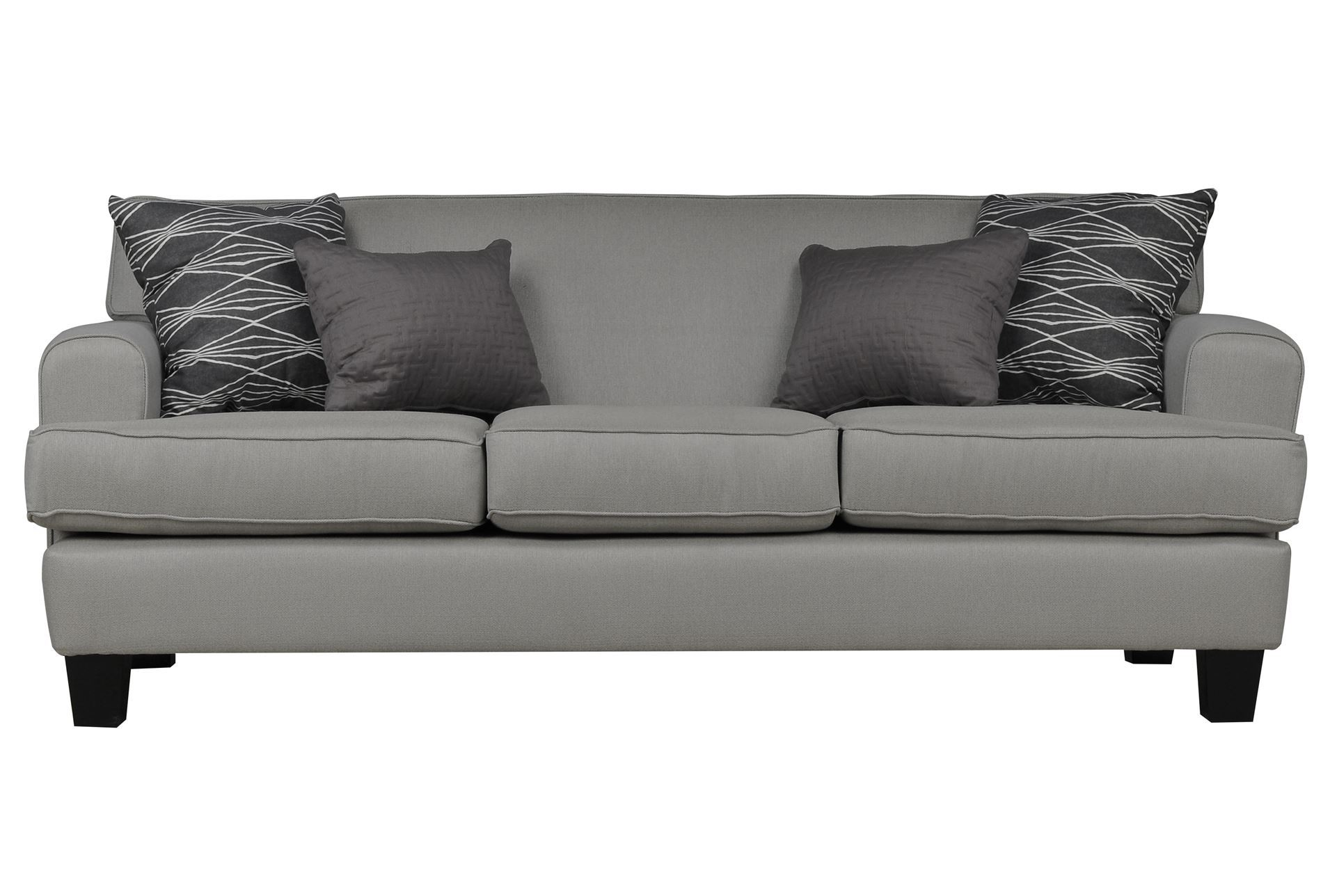 Dante sofa living spaces for Living spaces couches