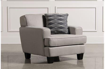 Dante Chair - Main