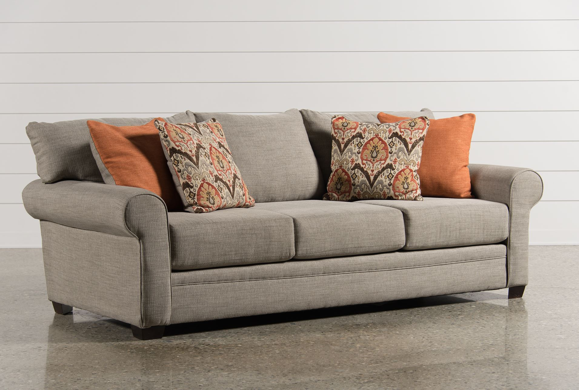 Living Room Leaving Spaces shop fabric sofas online sofa leather thompson main