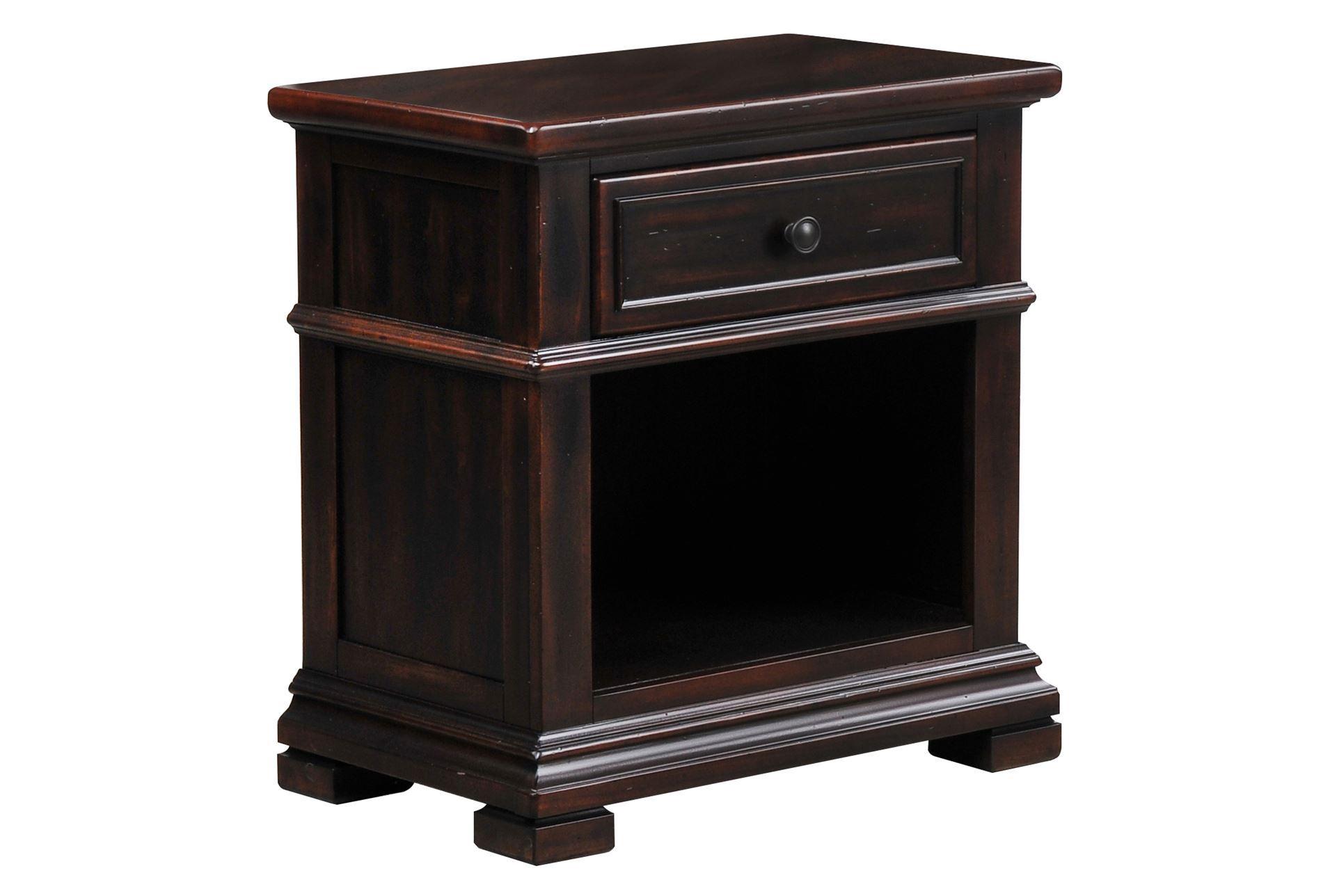 brown wood bedroom furniture living spaces
