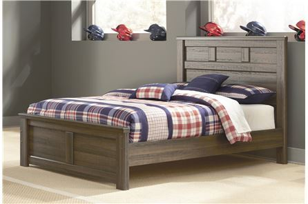 Shop Full Size Bed Full Bed Frame Living Spaces