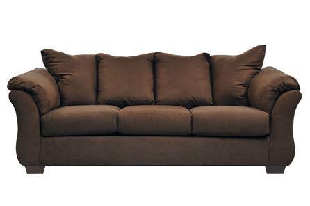 Shop Sleeper Sofas Sleeper Sofas For Sale Living Spaces