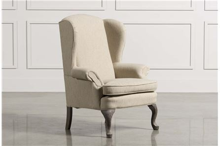 Juno Accent Chair - Main