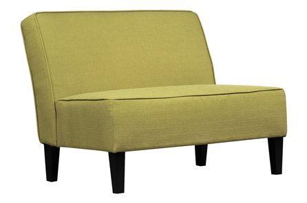 Shop For Living Room Bargains Online Clearance Furniture