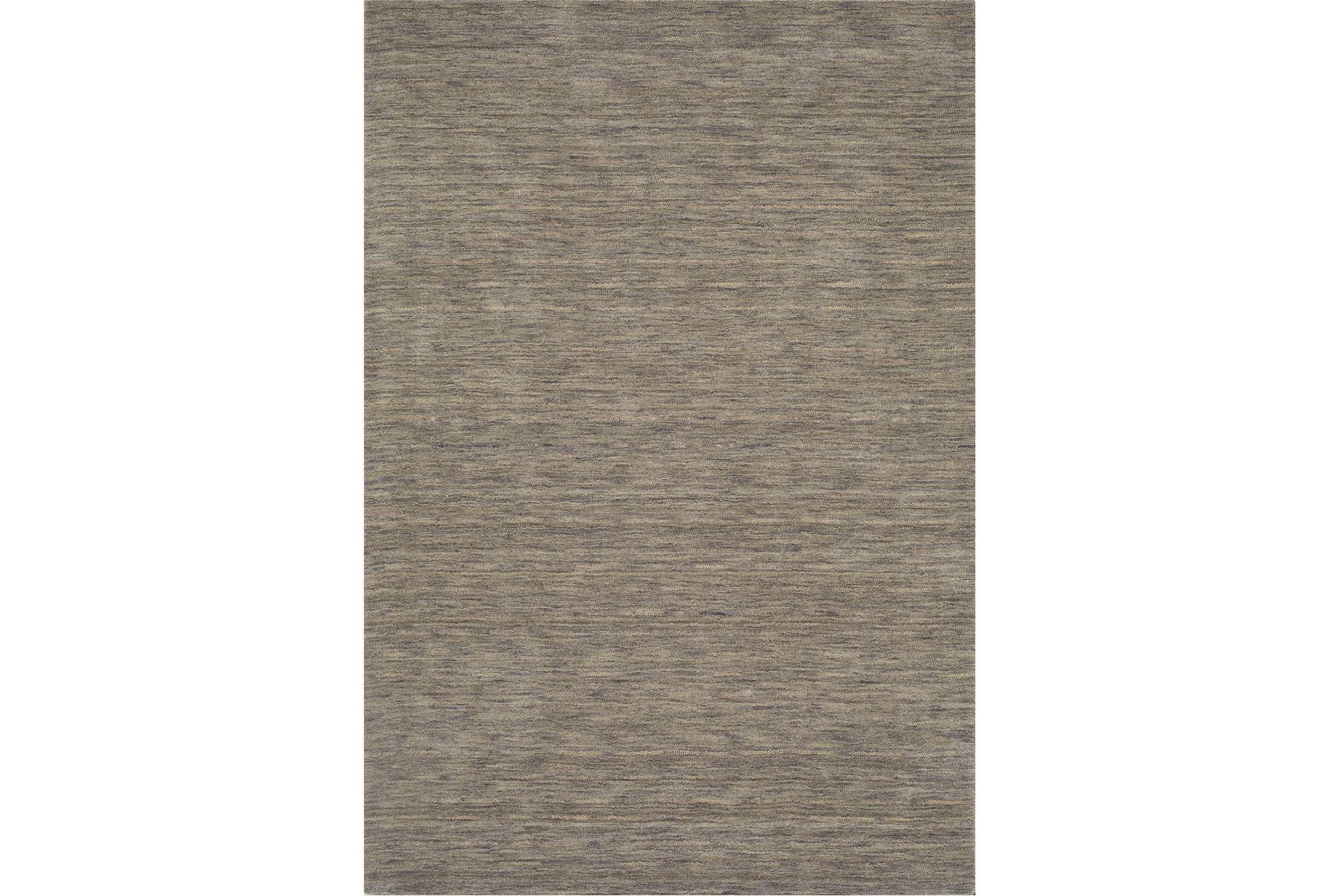 108x156 Rug Gabbeh Granite Living Spaces