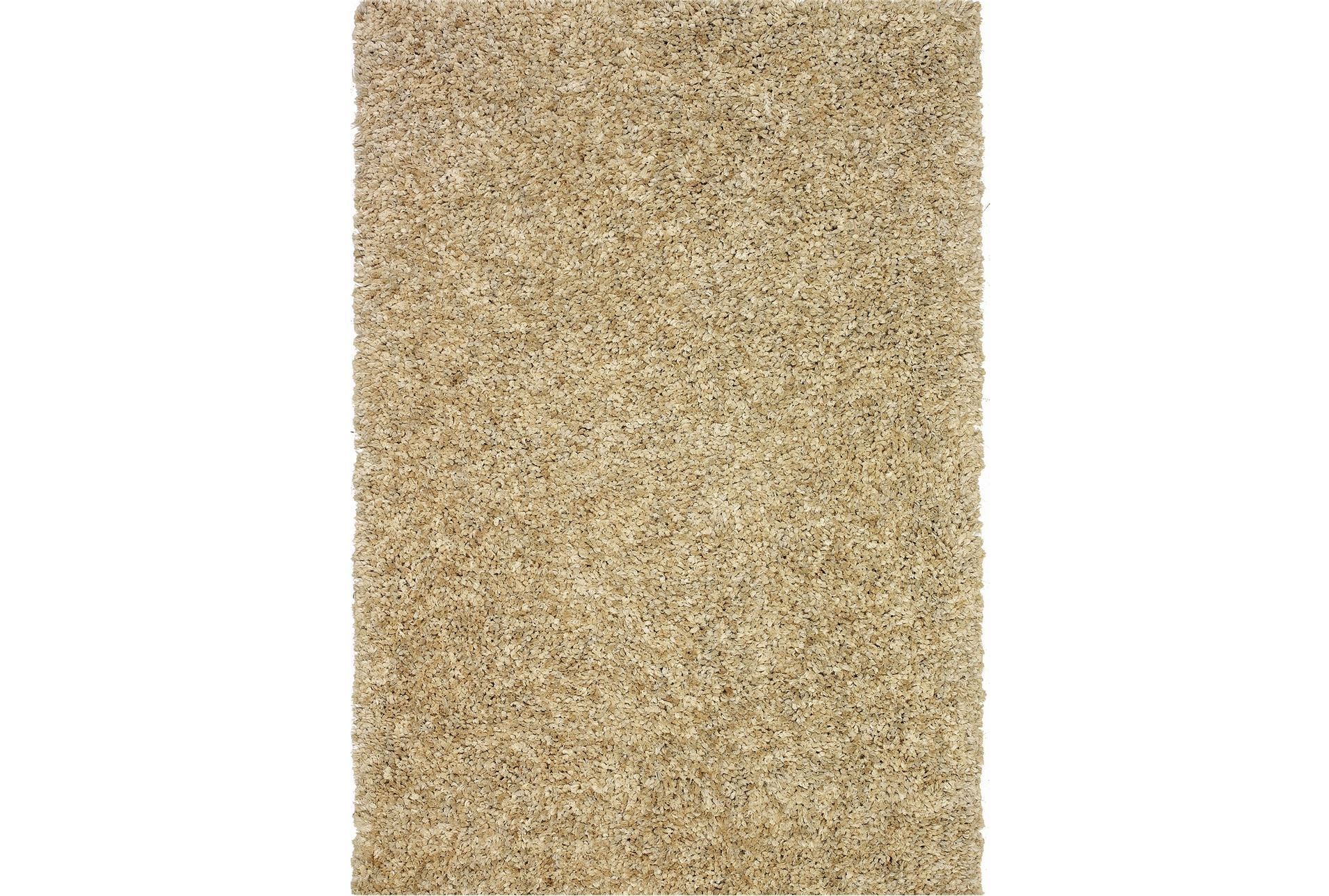 108x156 rug dolce sand living spaces