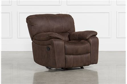 Shop All Living Room Furniture Living Room Furniture For