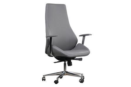 Otis Office Chair - Main
