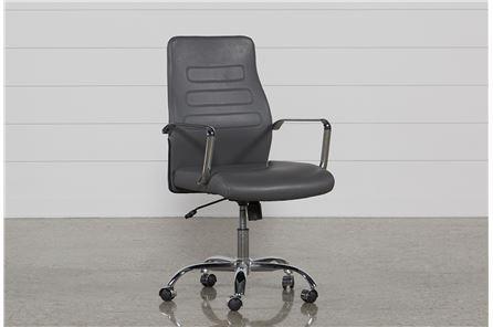 Corey Office Chair - Main