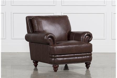 Churchill Chair - Main