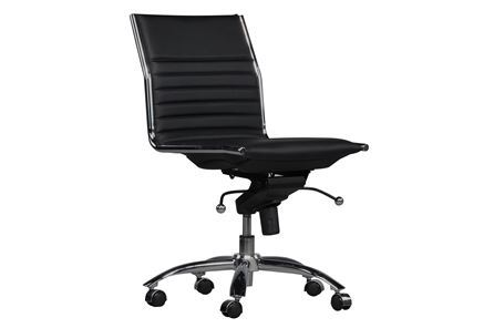 Shop Office Chairs Home Office Chairs For Sale Living Spaces
