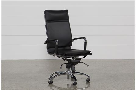 Perry Office Chair - Main