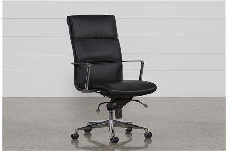 Nestor Office Chair - Main