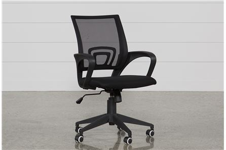 Toby Office Chair - Main