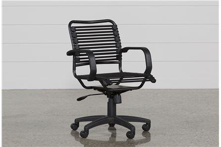 Kylie Office Chair - Main