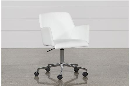 Devin Office Chair - Main