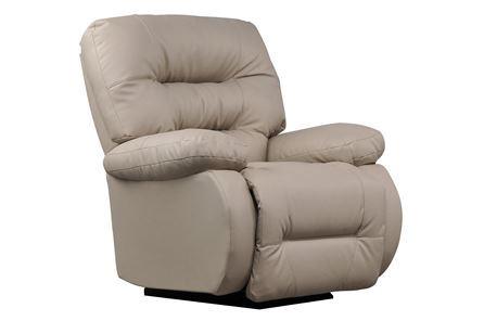 sofa reclining leather malta