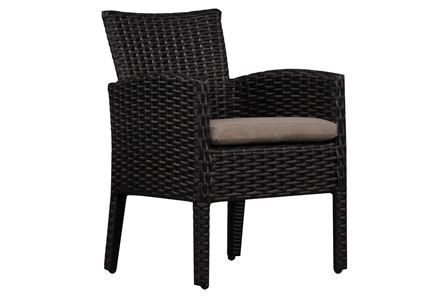 San Lucia Outdoor Dining Chair - Main