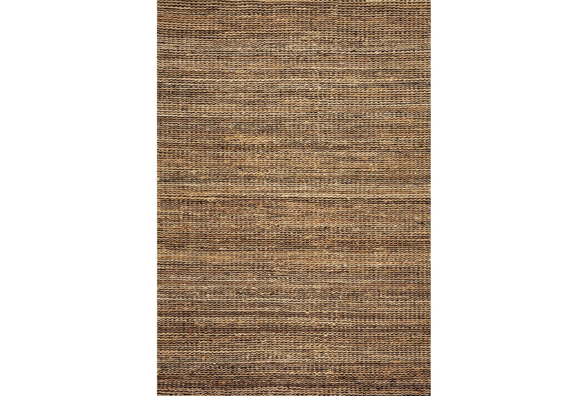 96x120 rug alvita black living spaces for Living spaces rugs