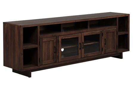 Living Spaces Tv Stand : Shop TV Stands - TV Stands & TV Consoles - Living Spaces