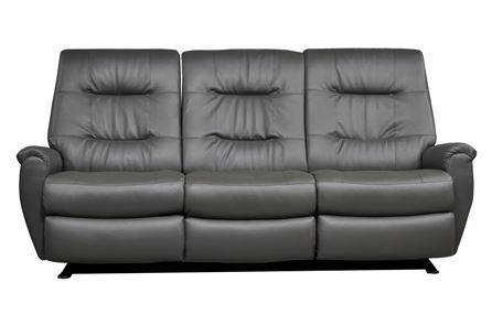 Jasper Power Reclining Sofa - Main