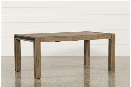 Amos Dining Table - Main
