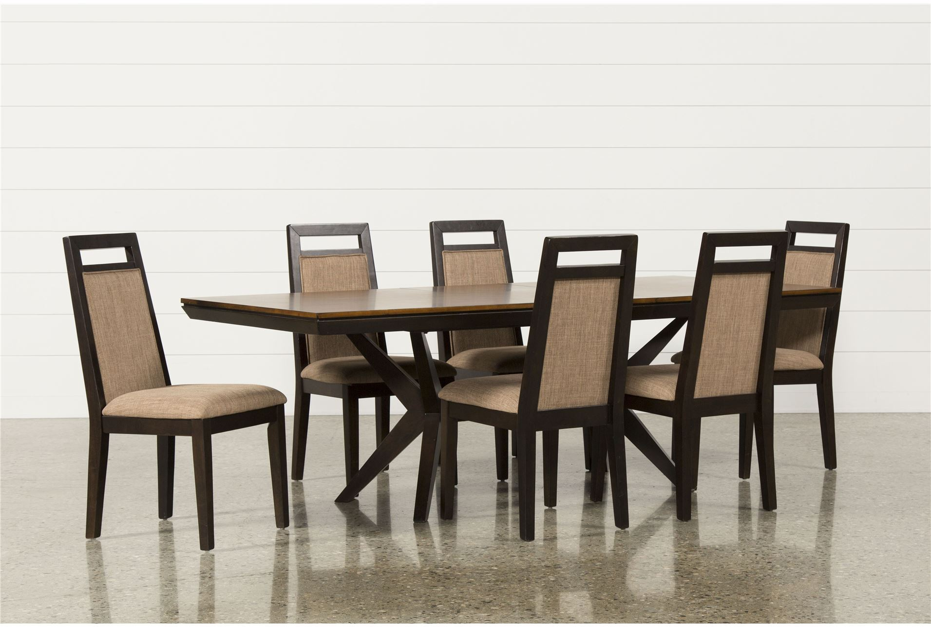 Names Of Dining Room Furniture Pieces 1000 Images About Furniture Styles On Pinterest Furniture Queen