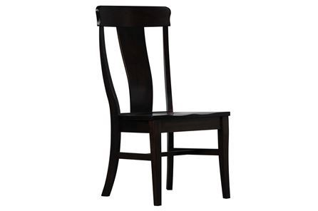 Edwards Side Chair