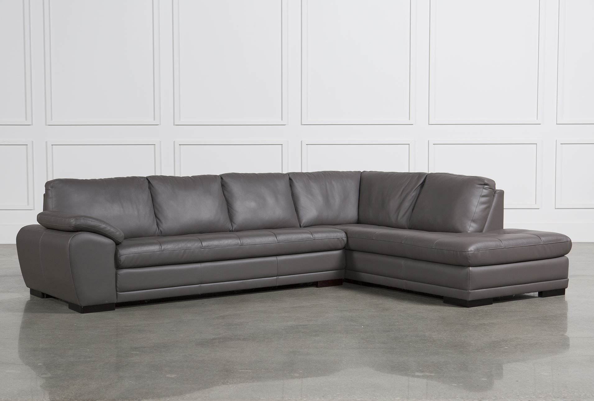 12 excellent sofa sectionals photo ideas 8 tips for choosing ...