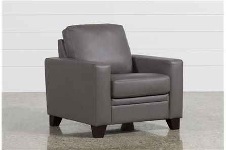 Lennon Chair - Main