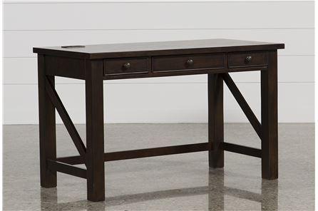 Elliot Desk - Main