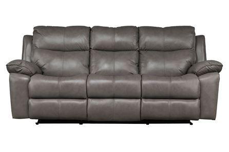 kids flip n out lounge sofa