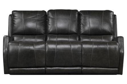 Nolan Power Reclining Sofa - Main