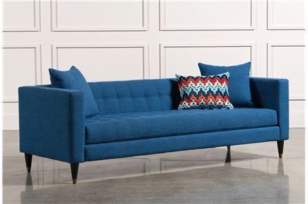 Tate Estate Sofa