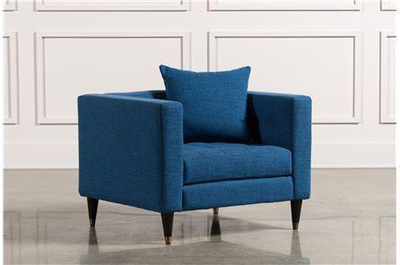 Tate Arm Chair - Main