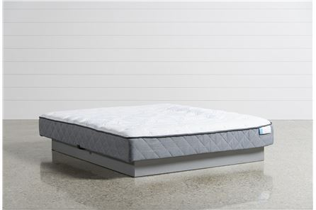 Conway Homestead Eastern King Mattress - Main