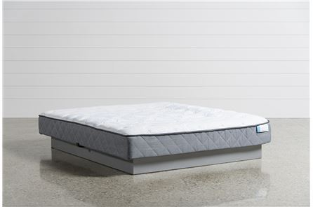 Conway Homestead California King Mattress - Main