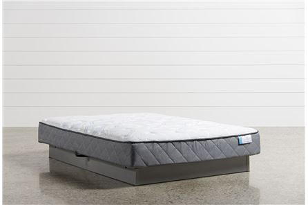 Conway Homestead Queen Mattress