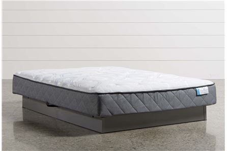 Conway Homestead Full Mattress - Main