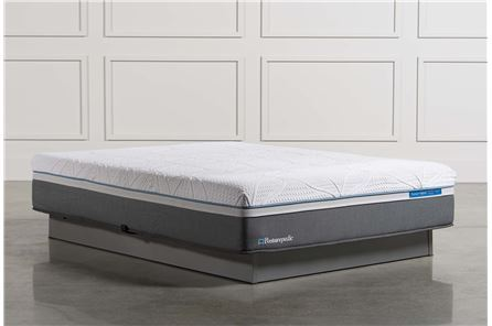 Copper Queen Mattress - Main