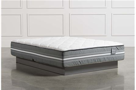 Captivate Full Mattress - Main