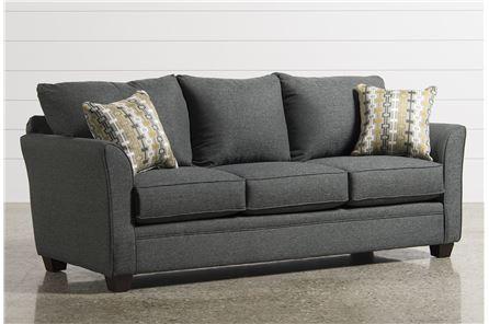 Shop Fabric Sofas Online Fabric Sofa Leather Fabric