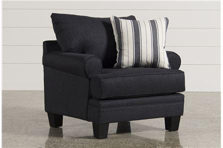 Callie Chair - Main