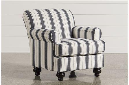 Callie Accent Chair - Main