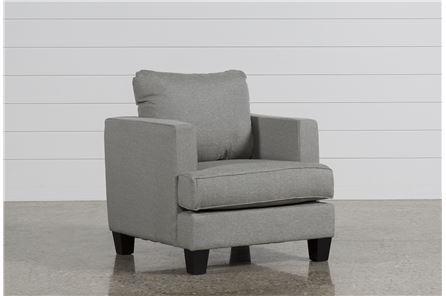 Grace Chair - Main
